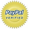 verification_seal